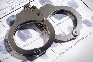 Victime infraction pénale